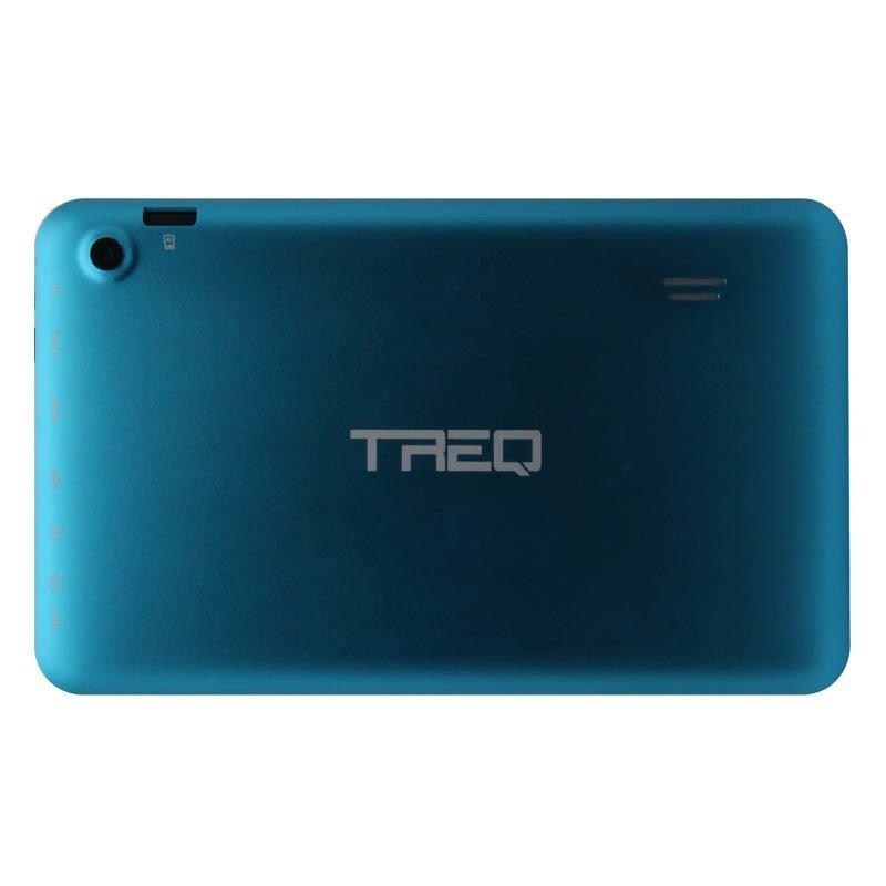 Treq A20C - 16GB - Biru