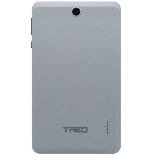 Treq Basic 3GK - 8GB - Putih