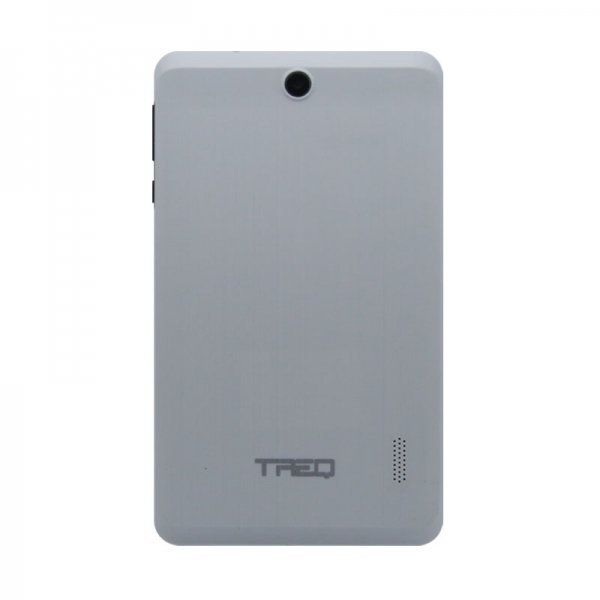 Treq Basic 3GK-IPS - 8 GB - Putih