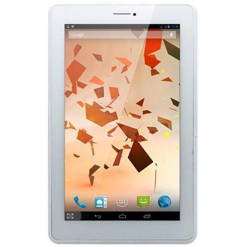 Treq Call 3G - 4GB - Putih