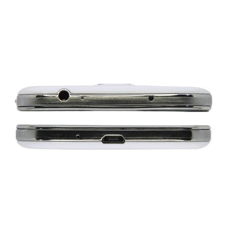 Treq R1 - 4GB - Putih