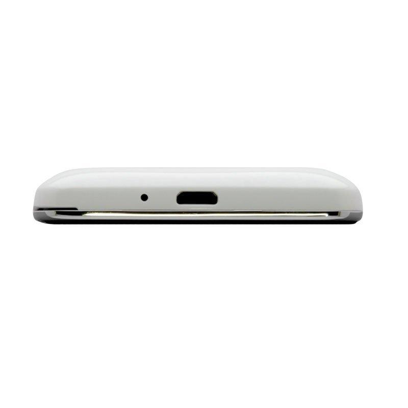 Treq Tune Z2 - 4GB - Putih