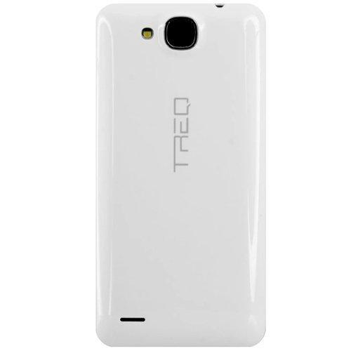 Treq Tune Z2 - HD IPS - 4 GB - Putih