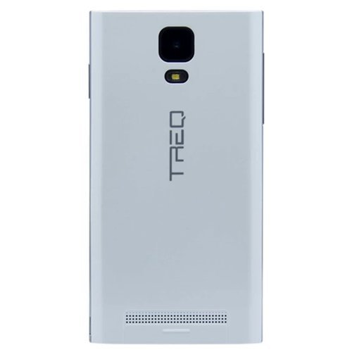 Treq Tune Z2C - 4GB - Putih
