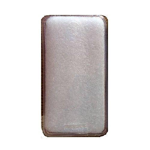 tStore Ultra Thin Case Xiaomi Redmi Note 2 - Putih