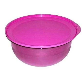 Tupperware Table Collection 3,5L Purple   Lazada Indonesia