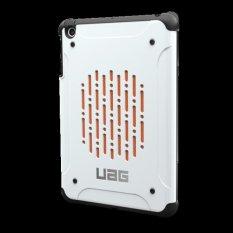 UAG Case For Ipad Mini 1 2 3 Urban Armor Gear - Putih