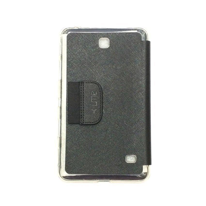 Ume Slim Flip Case Samsung Galaxy Tab 4 - 7