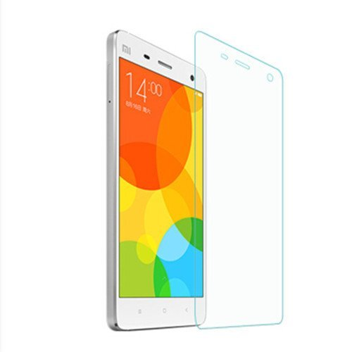 Unique Glass Film Premium Tempered Glass Screen Protector for Xaomi M4(Intl)