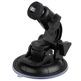 Universal Mobile Phone Car Holder SH3 Hitam. Source · Universal Car Window Suction Cup Tripod