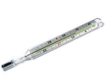 Universal - Safety Termometer Air Raksa   Lazada Indonesia