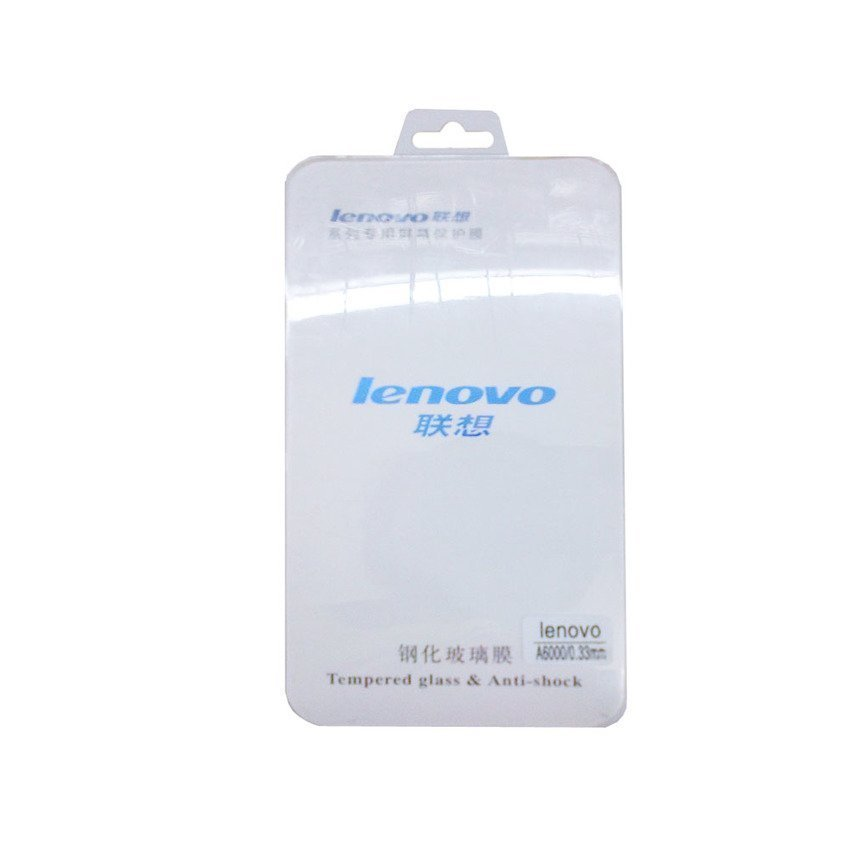 Universal Tempered Glass Lenovo A7000