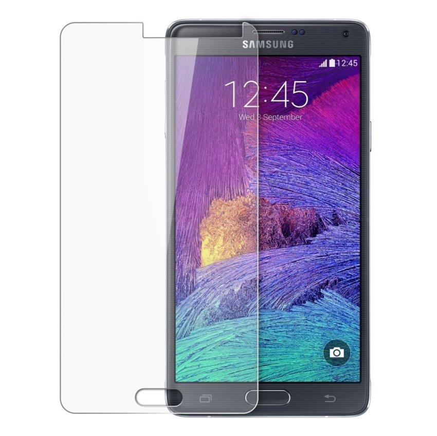 USA Tempered Glass Samsung Galaxy Note 4