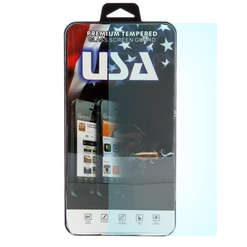 USA Tempered Glass Samsung Galaxy Note 5