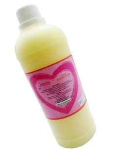 Paul Mitchell Platinum Blonde Shampoo Penghilang Warna Kuning Orange Source · Valentine Conditioner Lemon 1 Ltr