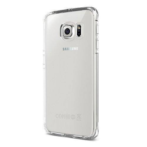 Verus Crystal MIXX for Samsung Galaxy S6 - Clear