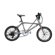 Jual Sepeda Anak Terlaris & Terbaik   Lazada.co.id