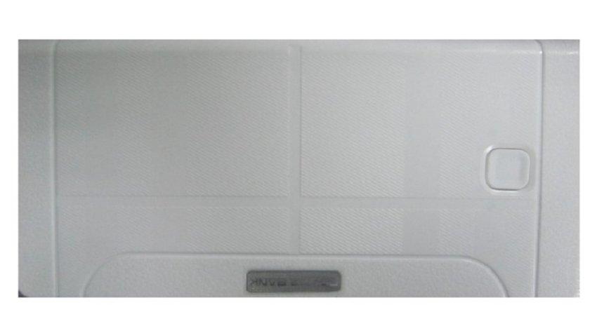 Viva Powebank New Wallet - 21600 mAh - Putih
