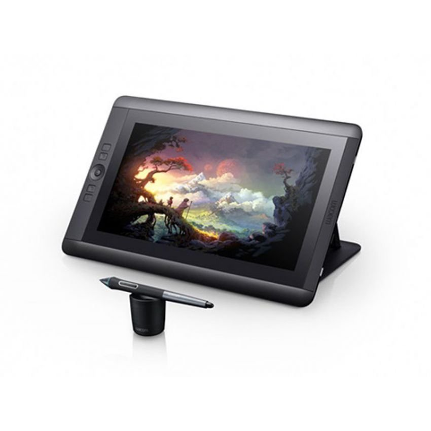 Wacom DTK-1300/K0-CX - Cintiq 13HD Pen only