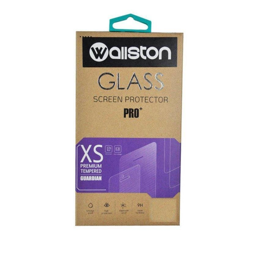Wallston Glass Pro Samsung Galaxy E5 e500 Tempered Antigores Screenguard
