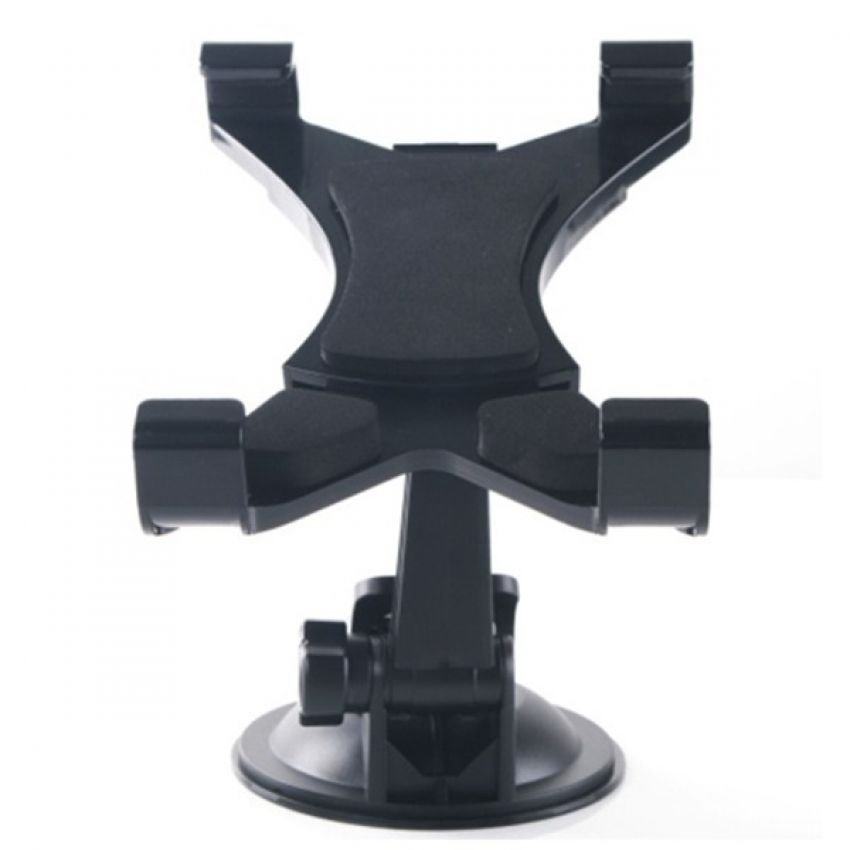 Weifeng Universal Car Holder for Tablet PC - WF-313C - Hitam