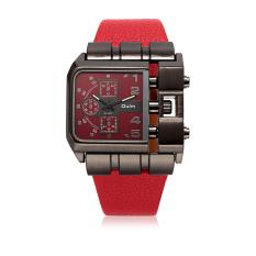 WHQL006 Fashionable Man Business Watch