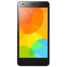 Xiaomi Redmi 2 - 8GB - Abu-abu