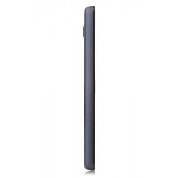 Xiaomi Redmi 2 Prime - 16GB - Abu-abu