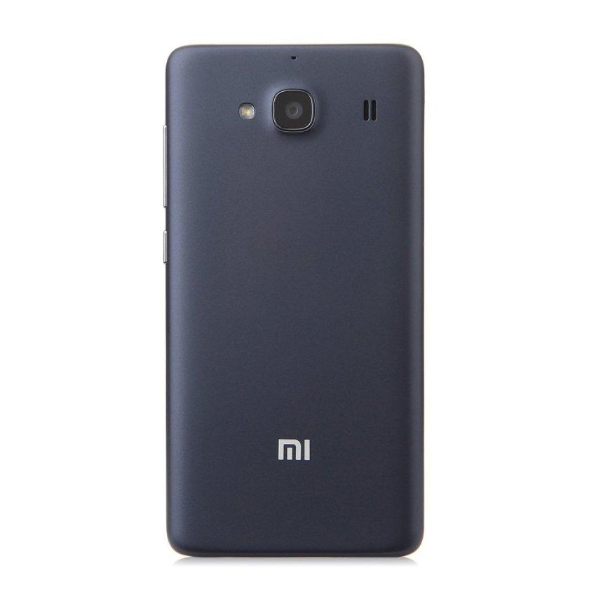 Xiaomi Redmi 2 Prime 4G 16GB - Grey