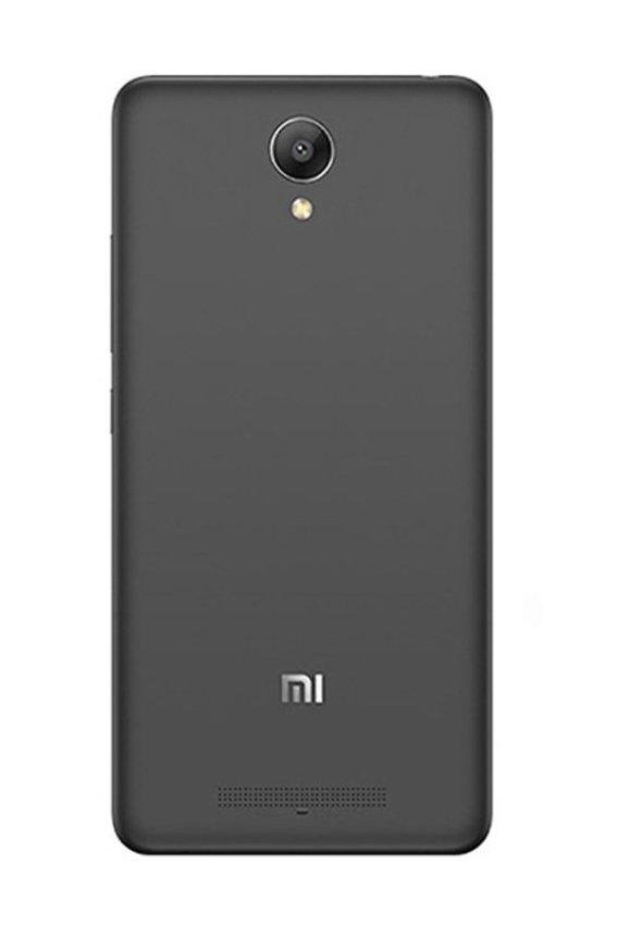 Xiaomi - Redmi Note 2 Prime - 32 GB - Abu abu