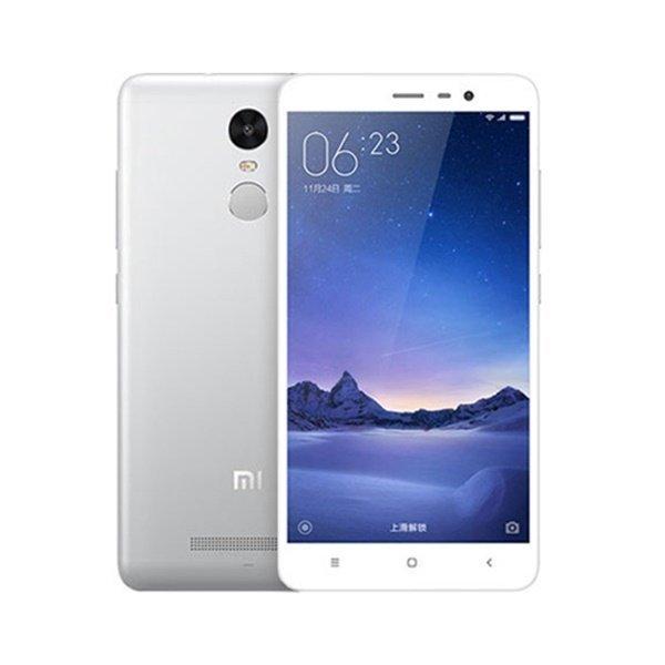 Xiaomi - Redmi Note 3 4G - 32G - Perak