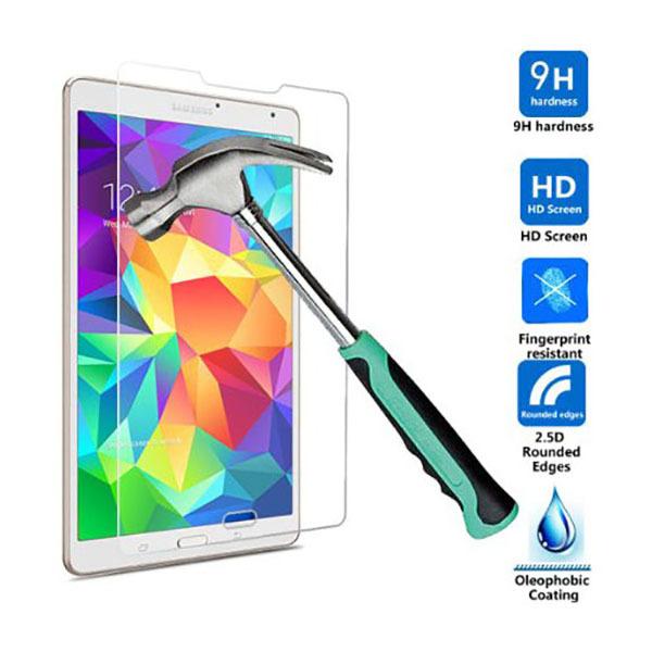 XS Untuk Asus FonePad 7