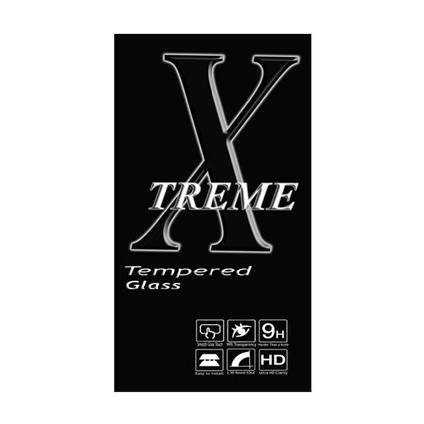 Xtreme Tempered Glass for Lenovo P1M