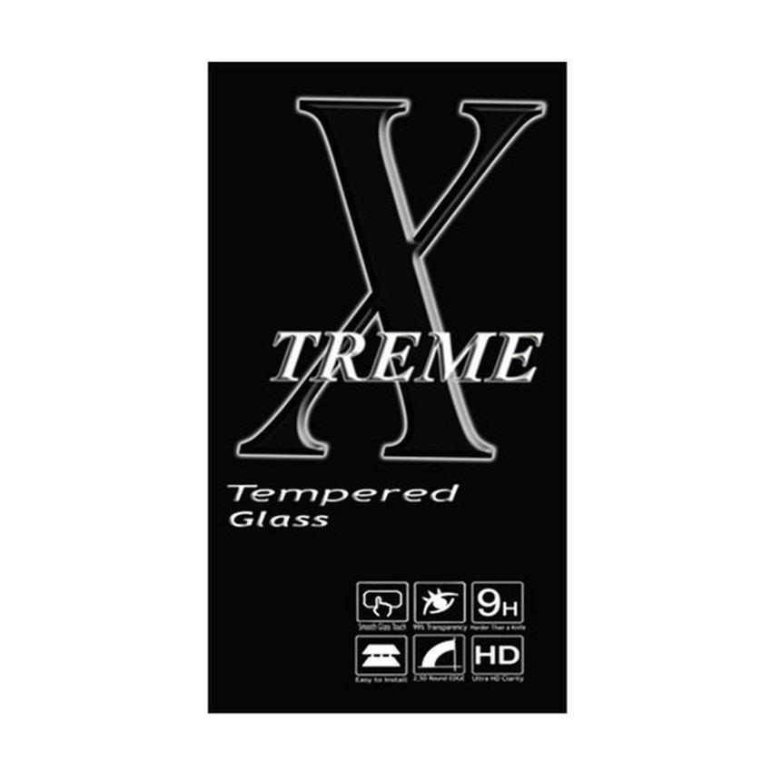Xtreme Tempered Glass for Lenovo Vibe Shot / Z90