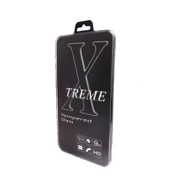 Xtreme Tempered Glass for Samsung Core 2