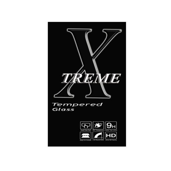 Xtreme Tempered Glass for Samsung Galaxy Grand Prime