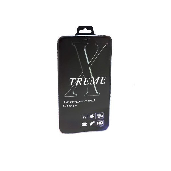 Xtreme Tempered Glass Lenovo A5000