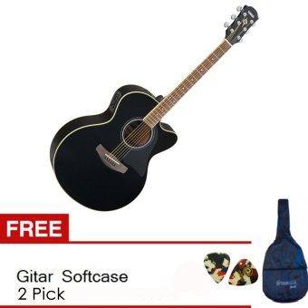 Jual Gitar Akustik Elektrik Aksesoris Gitar Lazada Id