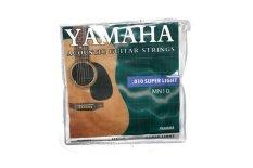 Yamaha Tali Gitar Acoustic