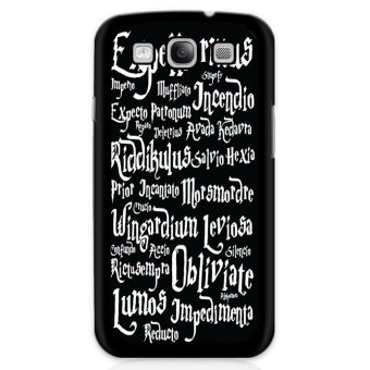 Nillkin For Sony Xperia Z2 L50 Super Frosted Shield Hard Case Original Emas . Source ·