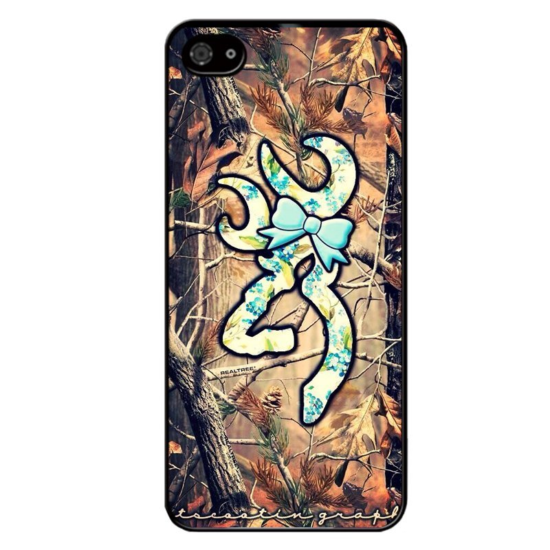 Y&M Unique Sign Design Phone Case for BlackBerry Z10 (Multicolor)