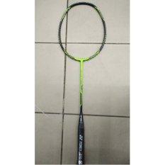Daftar Harga Raket Badminton Paling Murah Terbaik Bulan ...