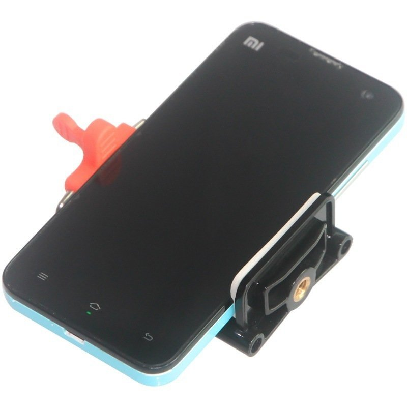 Youpin Cellphone Holder Black