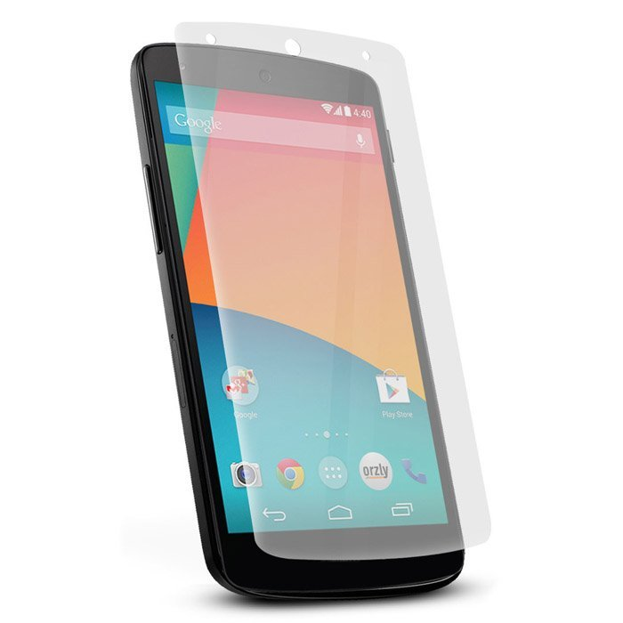 zenBlade Tempered Glass BB Z30