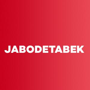 Jabodetabek