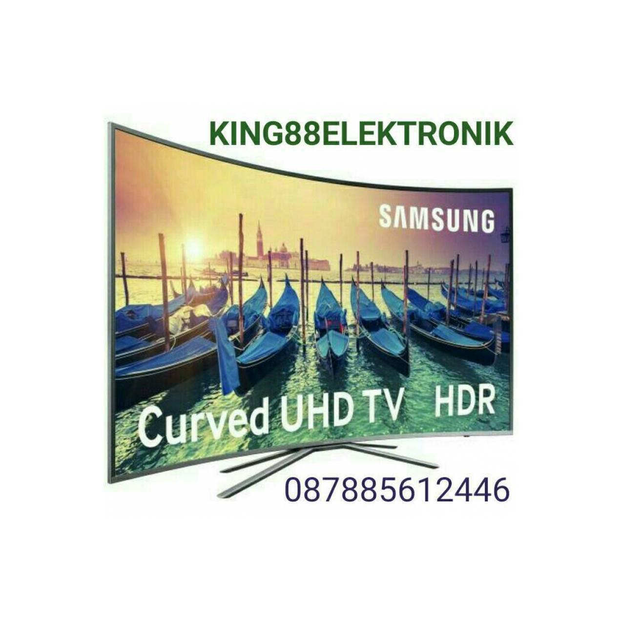 SAMSUNG TV LED 40