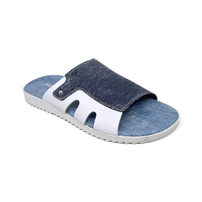 BATA Sandal Anak Pria TIRA 4719423
