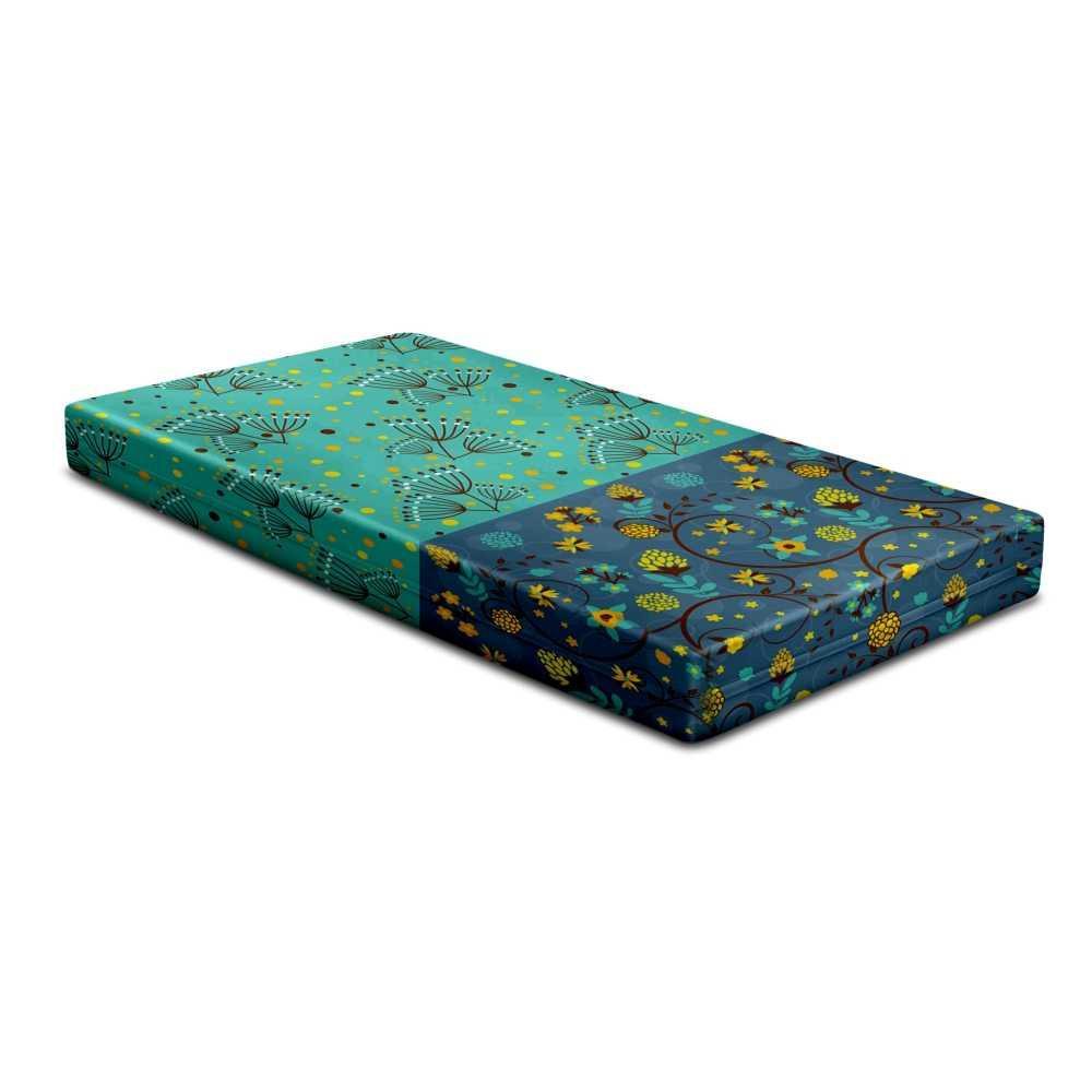 Best Seller!!! Sarung Kasur Motif Dewasa UK 120 T15 Unik Murah Minimalis