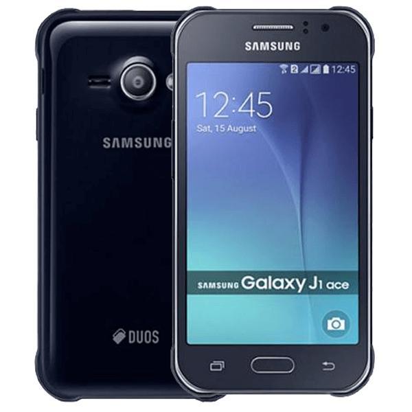 Samsung Galaxy J111f Ace - 8GB
