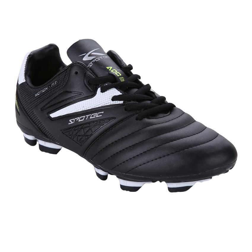 Ogardo Pogba Soccer Sepatu Sepak Bola Red S Daftar Harga Terkini Source ·  Spotec Morphos Soccer a956a1281a